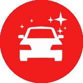 Autófényezés