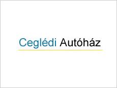 Ceglédi Autóház Kft.