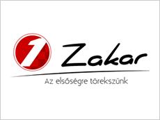 Zakar és Társa Kft.